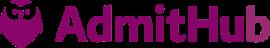 admithub_logo_2x