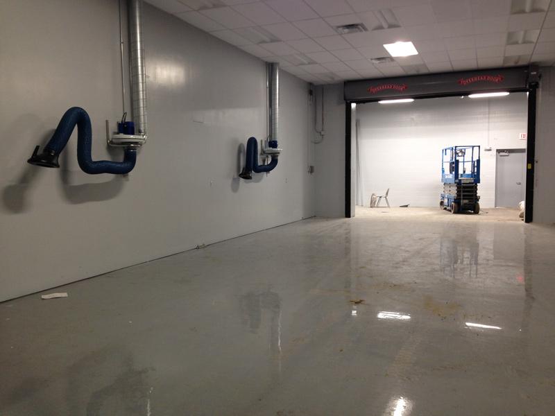composites-layup-facility