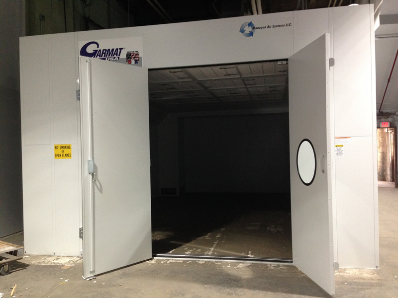 paint-booth-front